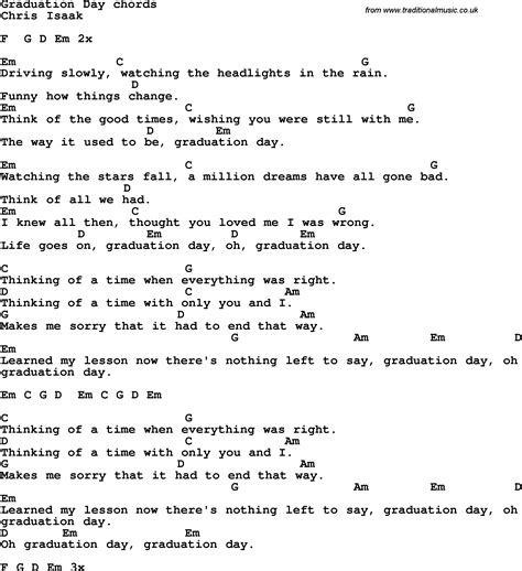 songs for daughters graduation video song for and graduation 25 best ideas about preschool