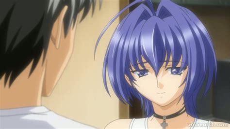 anime next season kimi ga nozomu eien next season anime screenshots