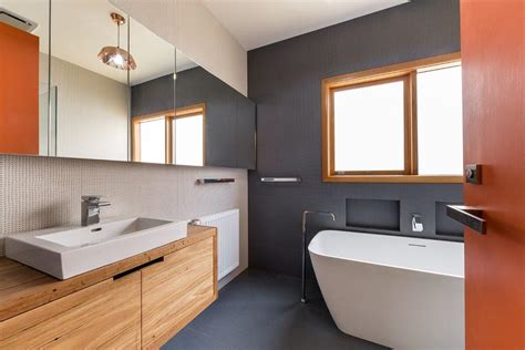 bathroom ideas melbourne bathroom renovation melbourne