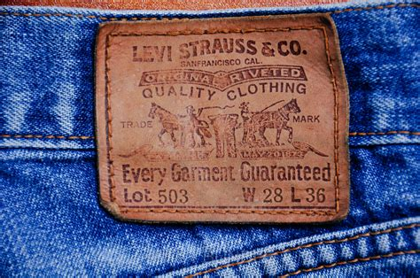 Harga Levis Made In Japan vintage branded clothing bs3 0585 vtg levi s 503