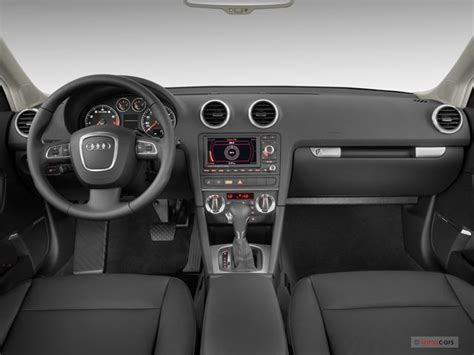 2010 audi a3 prices reviews and pictures u s news world report