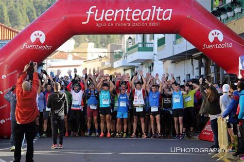 Emlyon Mba Placements by Canaryrun 218 Nete Al Movimiento Running