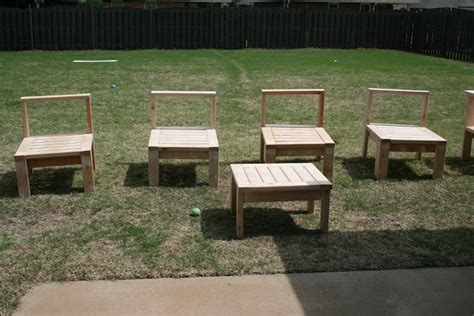 do it yourself patio furniture diy furniture