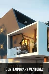 architects  chennai residential commercial design quest architects