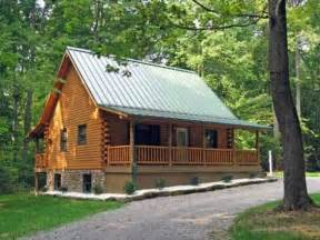 Small Cabin Plans With Porch by Small Lake Cabin Related Keywords Amp Suggestions Small