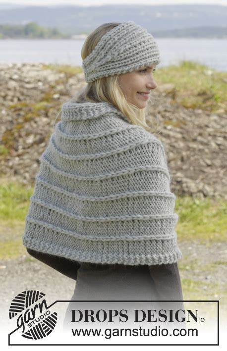 garn knitting patterns raquel drops 156 30 free knitting patterns by drops design
