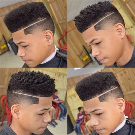 sponge curl haircut for boys 15 hair sponge before and after pictures sponge cuts