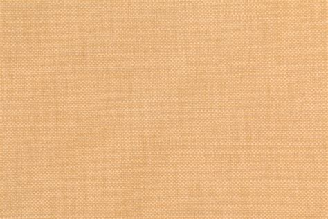 Woven Upholstery Fabric For Sofa by Woven Upholstery Fabric In Gold