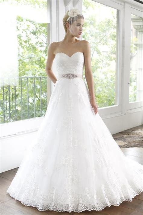 Wedding Dresses 2000 by Affordable Destination Wedding Dresses 2 000