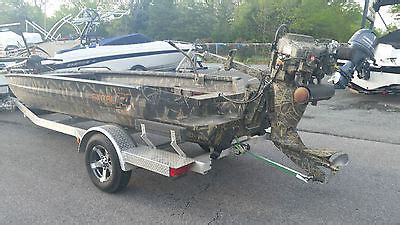 used boat motors for sale in tennessee excel boats for sale in white bluff tennessee