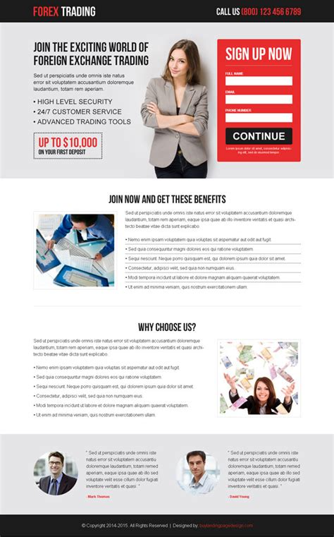 30 Best Mobile Friendly Responsive Landing Page Design Templates 2014 Responsive Landing Page Templates