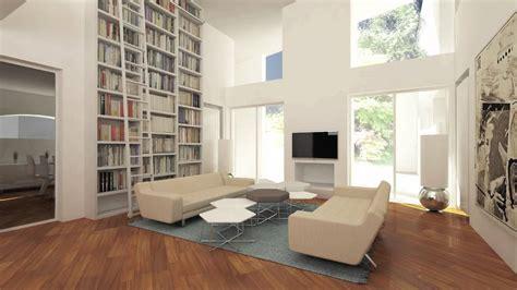 ristrutturate prima e dopo restyling villa singola prima e dopo