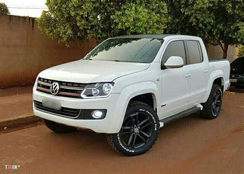 volkswagen amarok lifted 499 best vw amarok images on pinterest vw amarok 4x4