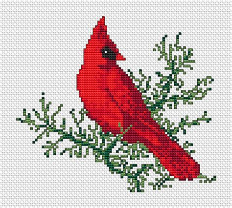 free pattern in cross stitch free cross stitch patterns september 2013