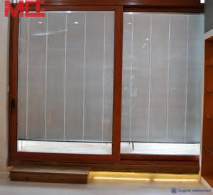 Sliding Patio Door With Blinds Between Glass Sliding Doors With Blinds Between Glass Buy Sliding Doors With Blinds Between Glass Sliding