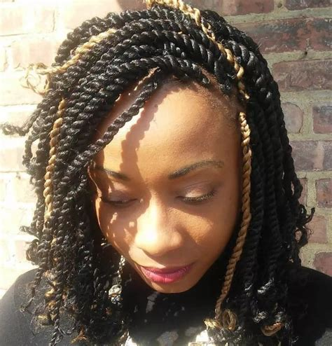 nigeria braid hair styles kinky braids hairstyles in nigeria naij com