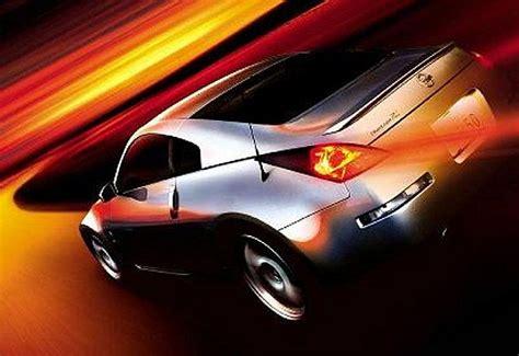 imagenes autos chidos imagenes de autos chidos con movimiento imagui
