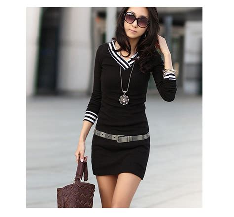 Womens Clothing by Fashion Clothes Guidelines Style