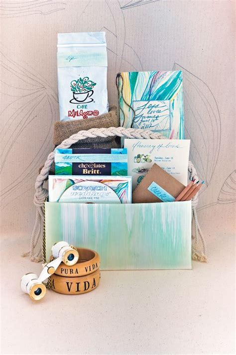 how much for wedding gift 10 tips for perfect wedding welcome bags welcome bags
