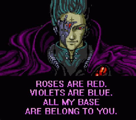 gamer valentines poems a collection of themed valentines