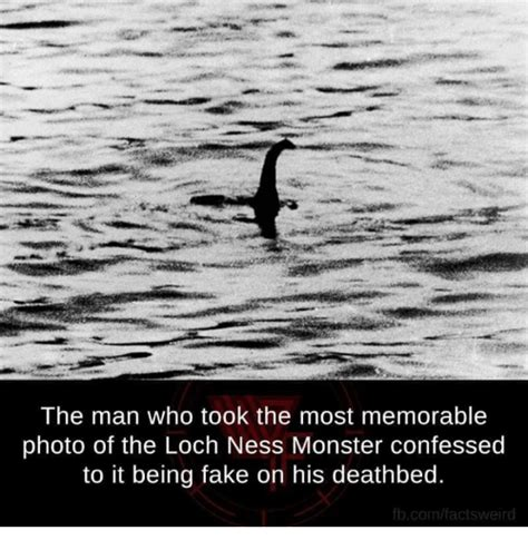 Loch Ness Monster Meme - funny loch ness monster memes of 2016 on sizzle