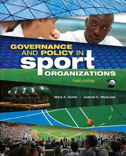 The Sports Book 3rd Edition ebook sport marketing 3rd edition free pdf