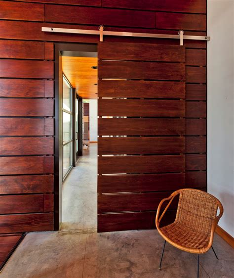 sliding door design great modern sliding door designs to enhance your home
