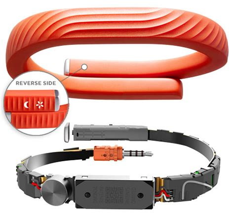 Can I Wear Jawbone Up In The Shower by Jawbone Up24 Review Review Pc Advisor