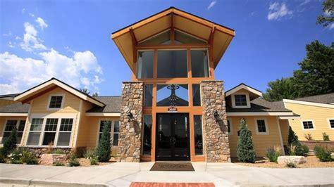 3 bedroom apartments in colorado springs canyon ranch apartment homes rentals colorado springs