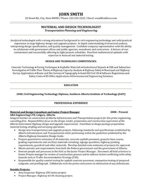 medical device engineer sample resume simple sales engineer resume