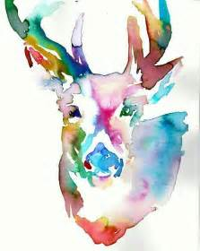 water color ideas watercolor idea with negative space ideas to paint
