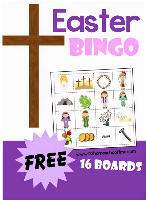 printable games for sunday school matchstick cross easter craft for kids