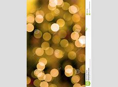 Christmas Tree Lights Background Royalty Free Stock Image ... Free Clipart Of Christmas Tree