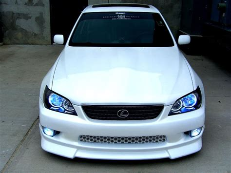 lexus is200 car paint colors search cars car paint colors cars and