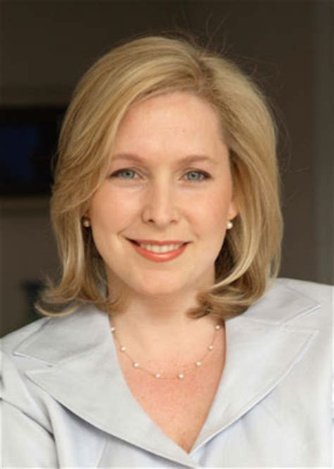 kirsten gillibrand record unit 5 national government ms lonergan s website