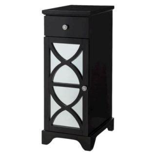 black bathroom floor cabinet large master bathroom floor plans on popscreen