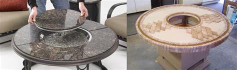 diy network propane pit how to make tabletop pit kit diy roy home design