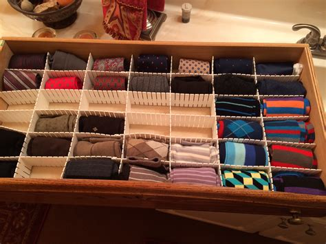 Sock Drawers by Rock Your Socks Show Your Sock Shoe Pant Combos Page