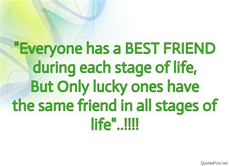 pictures for best friends best friends for pics quotes wallpapers hd