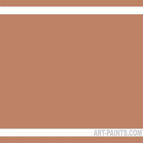 light cinnamon water soluble paints 111 28a light cinnamon paint light cinnamon