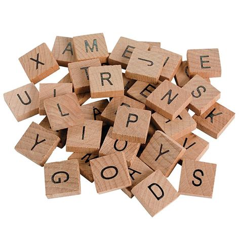 purchase scrabble tiles 228 best home vintage crafts to buy images on