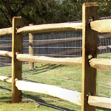 split rail fence on pinterest country fences rustic fence and farm fence