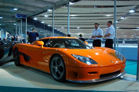 koenigsegg ccr 2004 koenigsegg ccr supercars