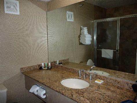 vegas bathrooms luxor bathroom picture of luxor las vegas las vegas