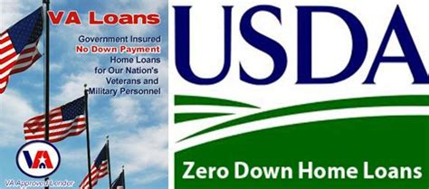 buy a house 0 down purchase a home with zero down payment required in ta
