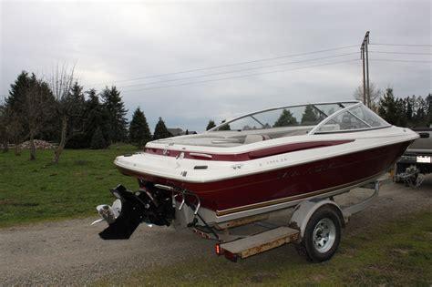 maxum boat trailer fenders maxum 1900sr boat for sale from usa