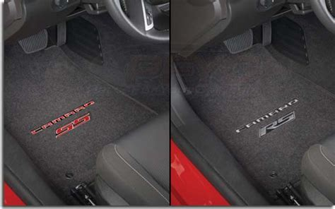 Karpet Custom Ss Chrysler 300 C 2013 Premium 20mm Ori lloyd premium embroidered floor mats car floor mats pfyc