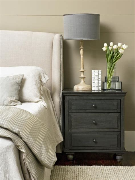 small night stands bedroom tips for a clutter free bedroom nightstand decorative