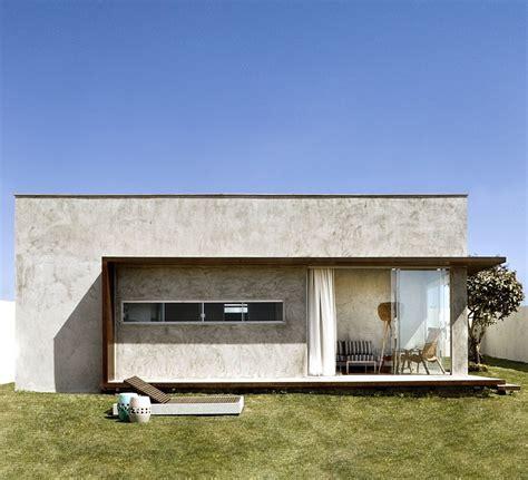 tiny home designs floor plans