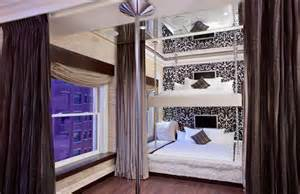 Luxury Bunk Beds For Adults by Hotels Are Adding Bunk Beds Mainly For Adults To The Mix